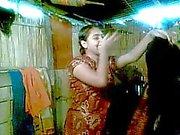 Bengali pois desi village de de Fille de Mukta de Shy to Friend aussi Loi sur la Lesbian