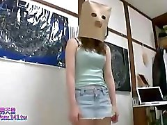 Оргазма Корея BDSM немецкий Housewife