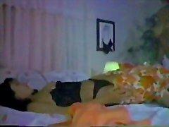 Lesbische scene Classic Porn - Lilli Carati