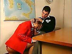 mrs mogen super porno
