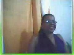 nikole cuarenta y dos anos del casada Sao Jose Dos Campos sp