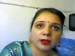 Hint kadın mastürbasyon
