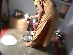 el sexo rápido india en la casa sin que nadie en el hogar