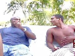 Biens religieuses brésilien Part Grand coq