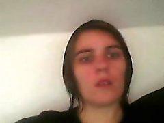 24yo französisch Mädchen im Chat Roulette 720camscom leben