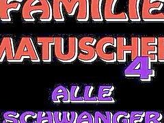 Fam Matuschek7 Alle schwanger