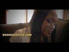 De Rosie droguer le Vidéo Partie 2 feat Dope homme et de de Henny Red