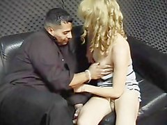 Transvestistas De Mexico - Scene 3