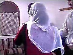 любитель домашний турецкого секс видео