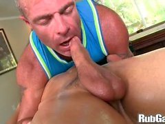 Rubgay Big Ass Anal Massage.p5