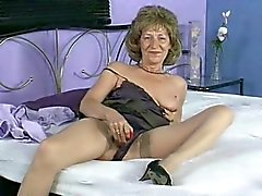 Granny Hızlı Çal Has