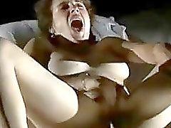 Amateur Naisen orgasmi Kokoelma