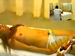 Tıbbi voyeur 19