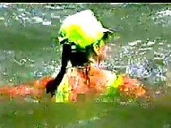 laval Rapids 1-6