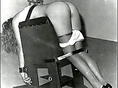 Spank My Booty - Slideshow