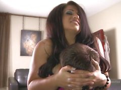 19_SAMMACK_smother_galore