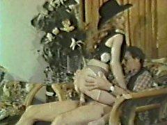 Zu sehen Peepshow Schleifen 315 70 und 80er Jahre - Szene 1