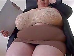 Карола 2