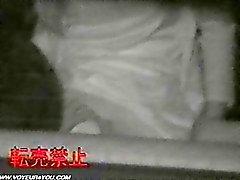 Car Sex Gravado pelo nosso Spycam