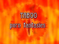 Fantasi Exctasy . Ocensurerad Anime Spelhallar Pron