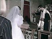 Il Confessionale - italyan Full Film