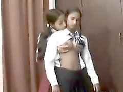 Legal Indian Schoolgirls