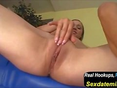 Mix - Teens et Moms Pussy Shine