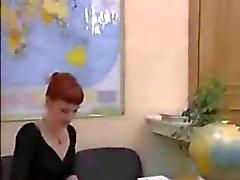 Russischen College-Mädchen 4.