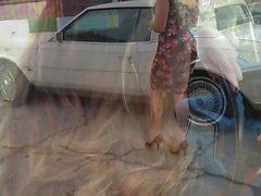 Автомобилей войн изображение