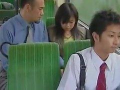 RDV dans le buss
