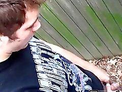 Americani taboo sesso video omosessuali Pioggia dorata e scatti qualche succo caldo !