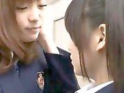 AUKG-220 Carnal - Shinomiya Lily Hazuki Sch Love Of İzin