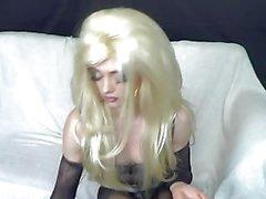 Nikki Nicole'ün Buttplug