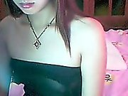 Korean webcam 13 Tamara live on 720camscom