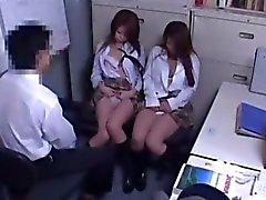 stationmaster koulutyttöjen pyydettyjen Hintakalenteri dodging kolmetoista beuatiful tytöille