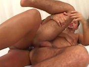 Big Black Tgirl Cock - Cena 3