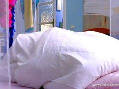 Leticia Dolera Nude Scenes - Semen a Love Sample - HD