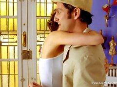 De Leticia Dolera des scènes de nu - sperme a Sample du l'amour - en HD