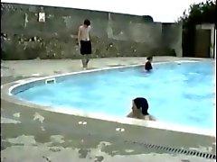 bikini oops le clip compilazione