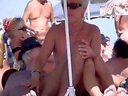 Spy beach051