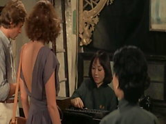 Emmanuelle 2 (1975)