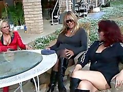 3 Kupolit Top Slave Outdoors
