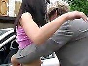 İzle gey genç futbolcu Michelle üzerinde nüfuz lanet