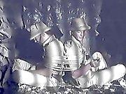 Big Man Rayn ( noutaa # 985 )
