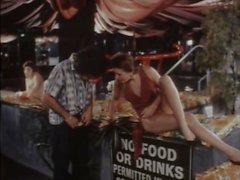 Yalnız asla S'leep - 1984