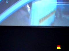 Ölmek için 4 Schwestern vom Schrott im Kino