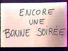 Классический французский : Histoire де Q