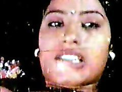 Классик Индийского Mallu фильмы Hardcore сцена секса небольшой ролик