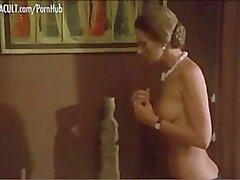 Helga Line - Azucena Hernández - Carmen Platero