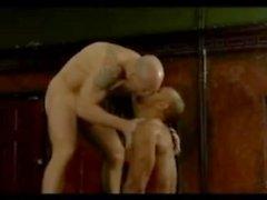 Gay Sex Beijo Compilation 2